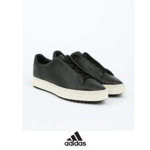 adidas | Point Court Sneaker NWOT